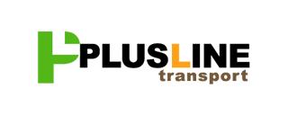 株式会社プラスライントランスポート