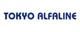 株式会社東京アルファライン